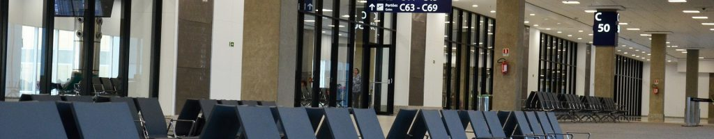 transferts-taxis-aeroport-orly.2